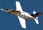 Fly the L-39 Albatros Jet Fighter -  9 Locations Worldwide
