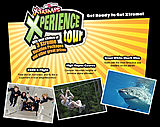 Airheads Xtremes Xperience Tour Contest featuring Incredible Adventures