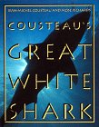 Cousteaus's Great White Shark