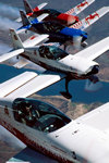 Extra 300L: World Class Aerobatics