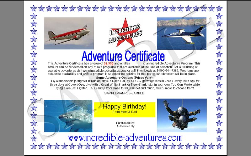 Airplane ride gift certificate template choice image certificate airplane ride gift certificate template choice image certificate airplane ride gift certificate template choice image certificate yadclub Image collections