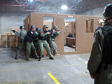 Tactical Ops Active Shooter